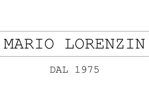 Eccellenza italiana, i prodotti MARIO LORENZIN