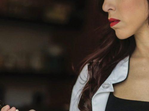 Beauty Routtini consigli sulla barba con simpatia