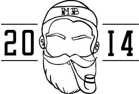 Mania Barba