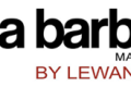 La Barberia Manufacture come nasce un brand di successo