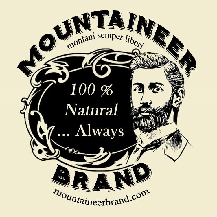 I prodotti Mountaineer Brand dagli USA