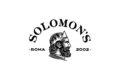Il segreto del successo di Solomon's