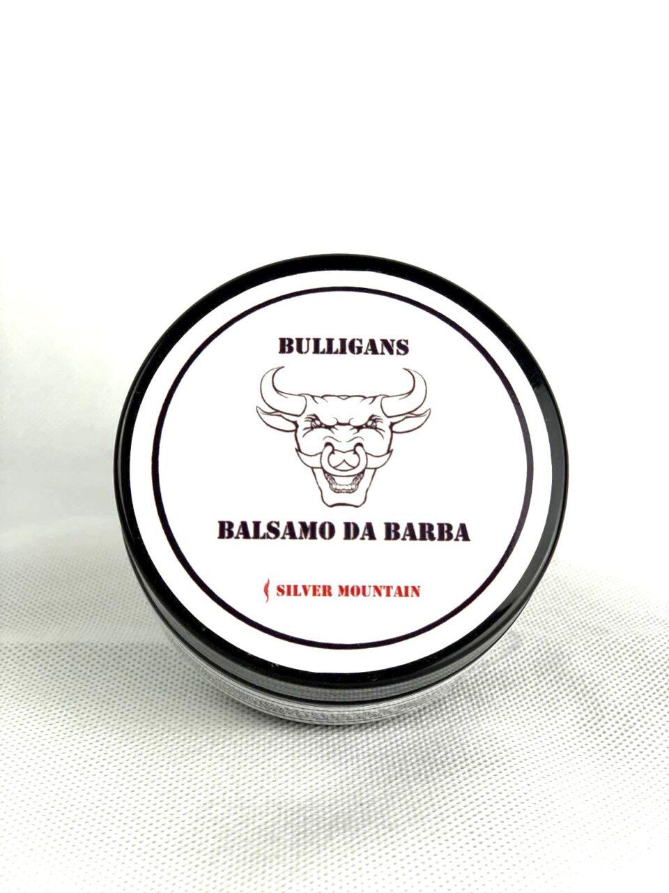 Recensione Olio e Balsamo Bulligans